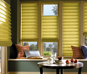 roman shades for sale custom made hunter douglas roman shades on sale blinds and designs