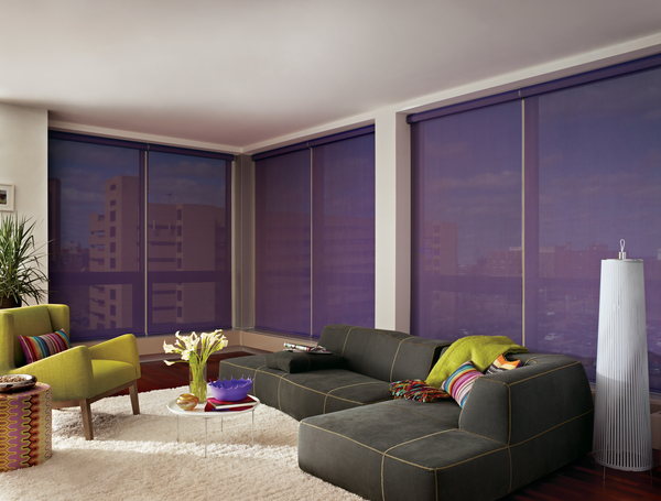 Interior Design Archives Blinds And Designs